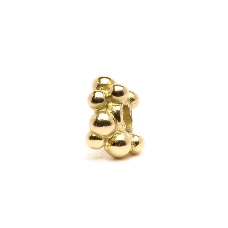 Cellule Oro